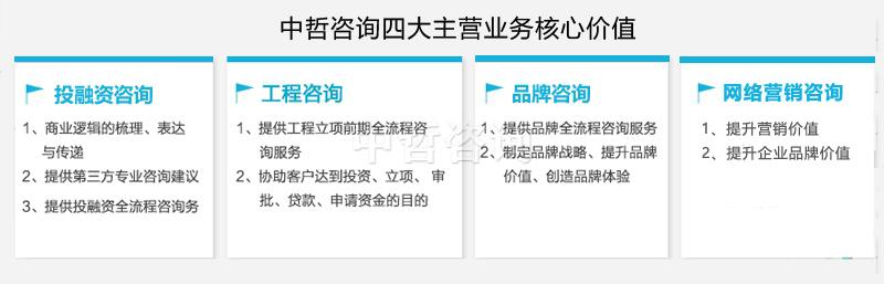 汽车银行项目商业计划书